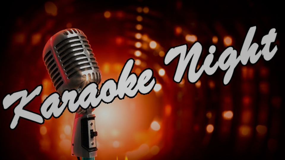 Karaoke Night in Glendale - November 5th, 2018 - Live Music in Glendale - Kimmyz on Greenway