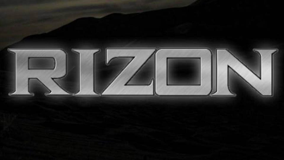 Rizon Band - Saturday February 2nd - Live Music in Glendale - Kimmyz on Greenway