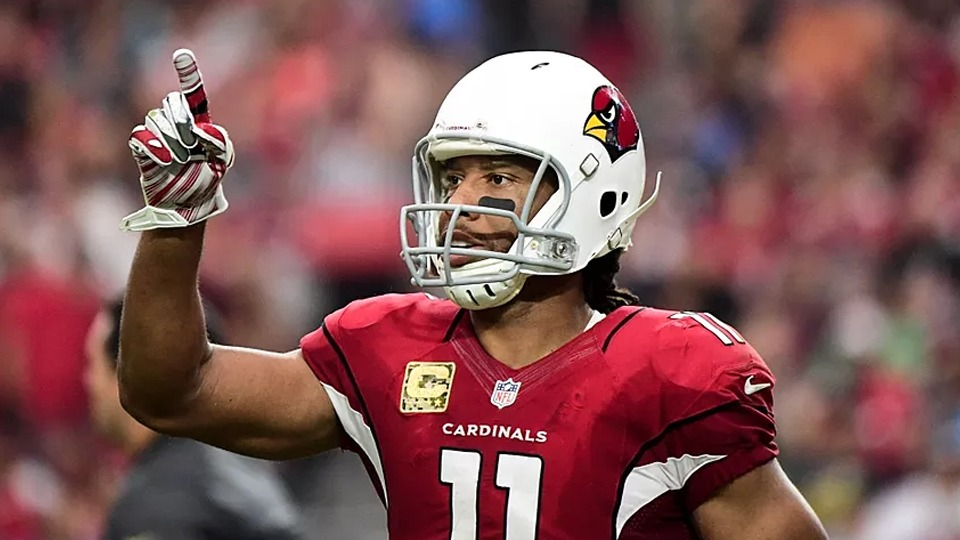 Cardinals vs Vikings - NFL Package in Glendale - NFL Sunday Ticket Games in October - Kimmyz on Greenway - Image credit Matt Kartozian-USA TODAY Sports