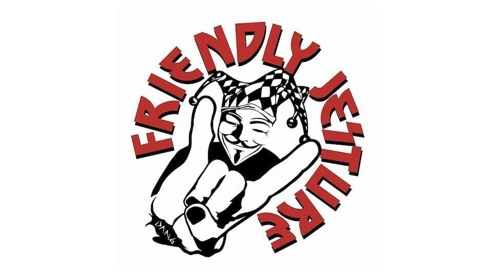 Saturday May 22nd 2021 Live Music Glendale with Friendly Jesture at Kimmyz on Greenway