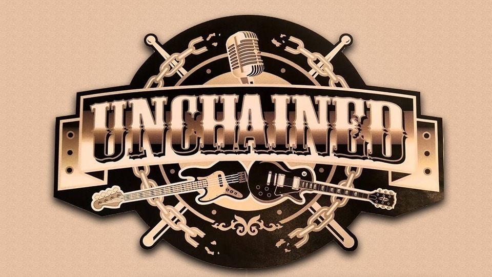 Saturday May 29th 2021 Live Music Glendale with Unchained at Kimmyz on Greenway