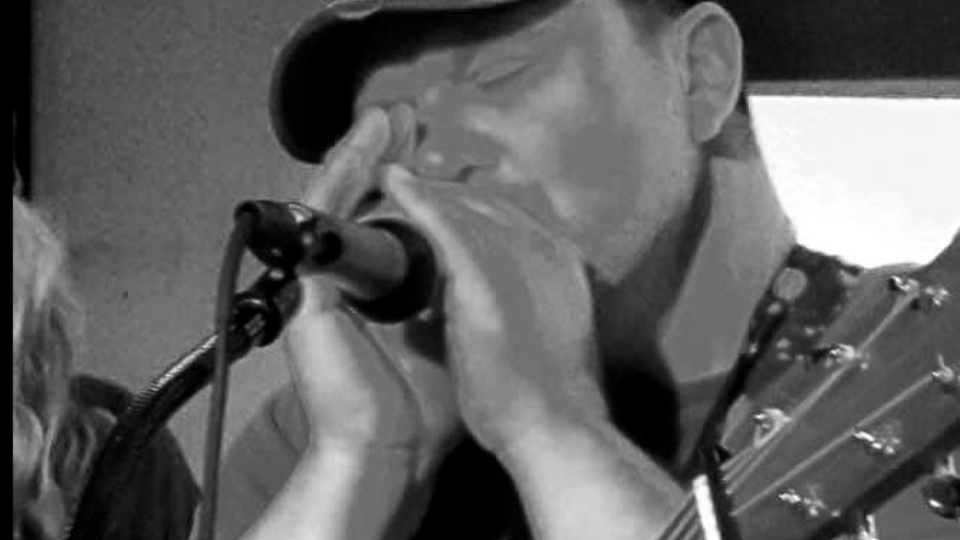 Thursday May 6th 2021 Live Music Glendale with Will Heisler & Friends at Kimmyz on Greenway
