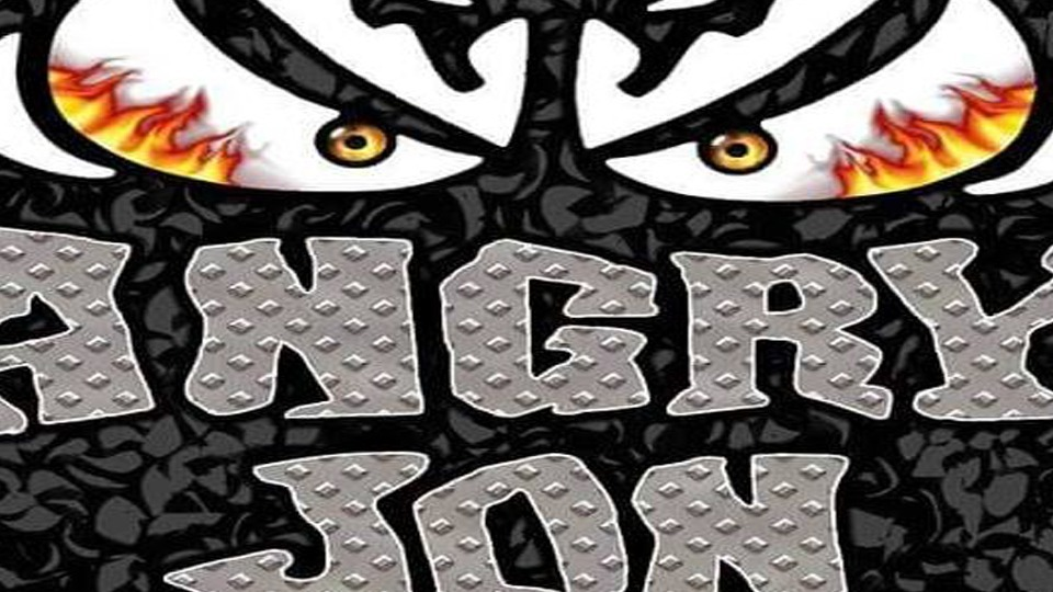 Saturday October 23rd 2021 Live Music Glendale with Angry Jon at Kimmyz on Greenway